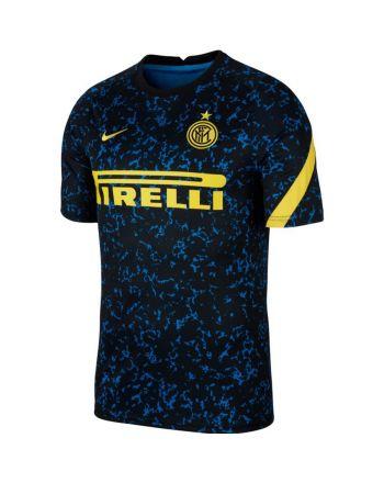 Koszulka Nike Inter Mediolan CD5815 414