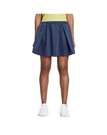 Spódnica adidas Originals Fashion League Skirt CE3725