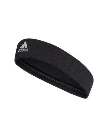 Opaska adidas Tennins Headband CF6926