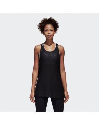 Koszulka adidas W ID Loose Tank CG1006