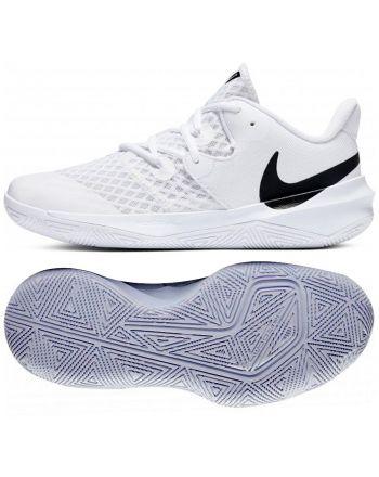 Buty siatkarskie Nike Zoom Hyperspeed Court CI2964 100