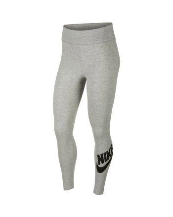 Legginsy Nike Sportswear Leg A See CJ2297 063