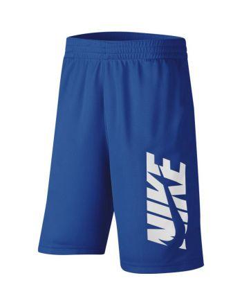 Spodenki Nike Y Sportswear CJ7744 480