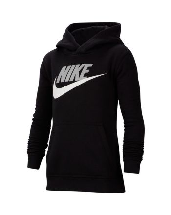 Bluza Nike Sportswear Club Fleece Pullover Hoodie CJ7861 011