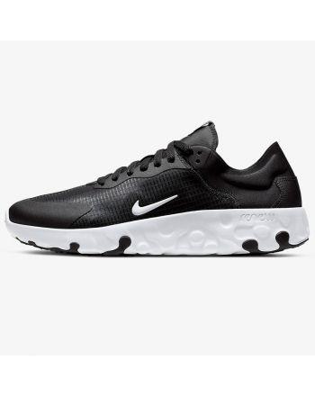 Buty Nike Renew Element 55 GS CK4081 004
