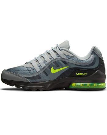 Buty Nike Air Max VG-R CK7583 009