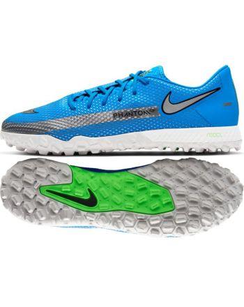 Buty Nike React Phantom GT PRO TF CK8468 400