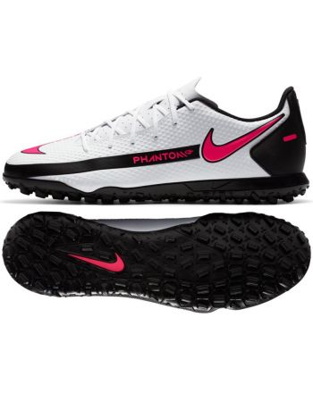 Buty Nike Phantom GT Club TF CK8469 160