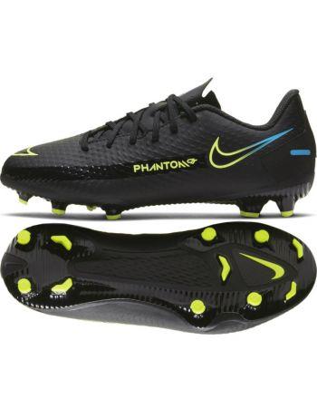Buty Nike Jr. Phantom GT Academy MG CK8476 090