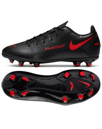 Buty Nike JR Phantom GT Club FG/MG  CK8479 060