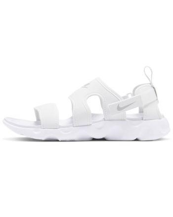 Sandały Nike Owaysis Women's Sandal CK9283 100