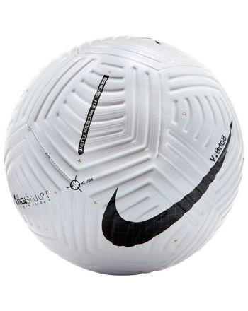 Piłka Nike FLIGHT BC CN5332 100