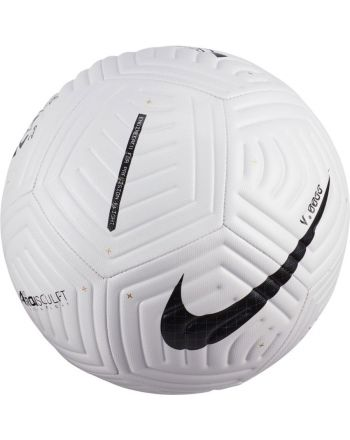 Piłka Nike Club CN5448 100