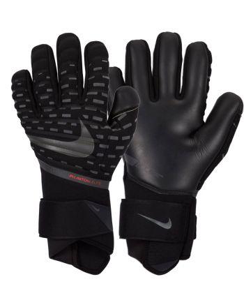 Rękawice bramkarskie Nike Phantom Elite Goalkeeper CN6724 013