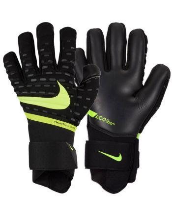 Rękawice Nike Phantom Elite Goalkeeper CN6724 014