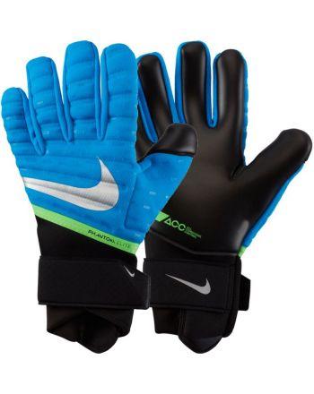 Rękawice Nike Phantom Elite GK CN6724 406