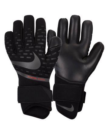 Rękawice bramkarskie Nike Goalkeeper Phantom Shadow  CN6758 011
