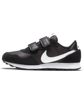 Buty Nike MD Valiant CN8559 002