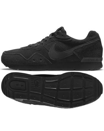 Buty Nike Venture Runner Suede CQ4557 002