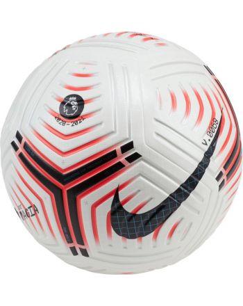 Piłka Nike Premier League Club Elite CQ7148 100