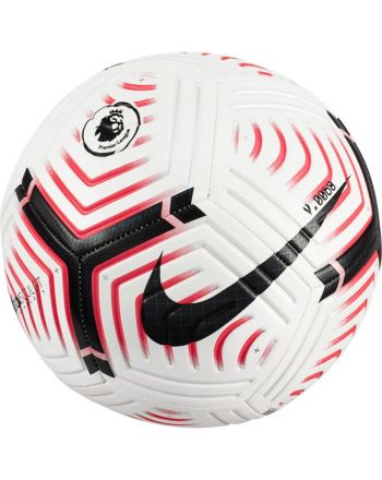 Piłka Nike Premier League Strike  CQ7150 100