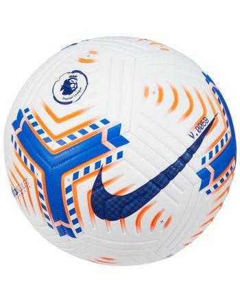 Piłka Nike Premier League Strike  CQ7150 102