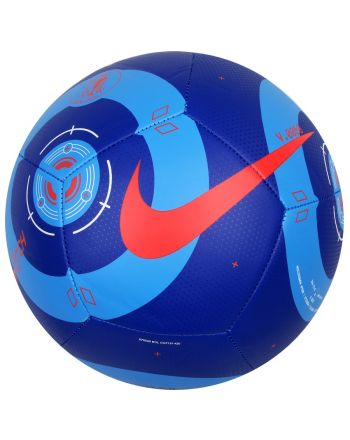 Piłka Nike Premier League Pitch CQ7151 420