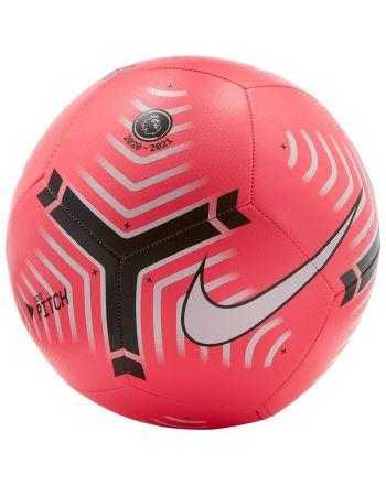 Piłka Nike Premier League Pitch CQ7151 610