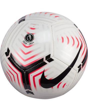 Piłka Nike Premier League Skills  CQ7235 100
