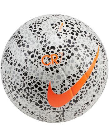 Piłka Nike Strike CR7  CQ7432 100