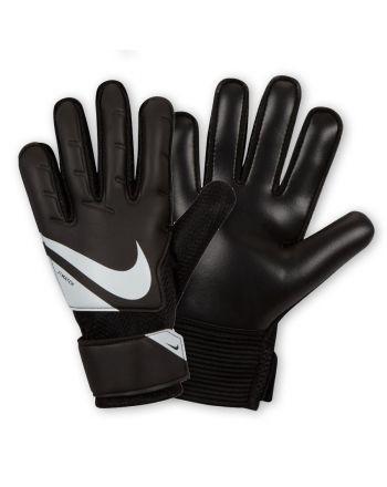 Rękawice Nike GK Match JR CQ7795 010