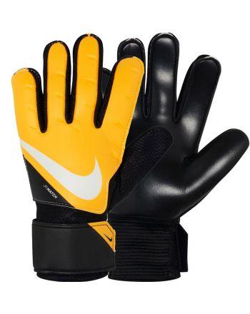 Rękawice bramkarskie Nike Goalkeeper Match CQ7795 011