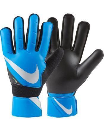 Rękawice Nike Goalkeeper Match CQ7799 406