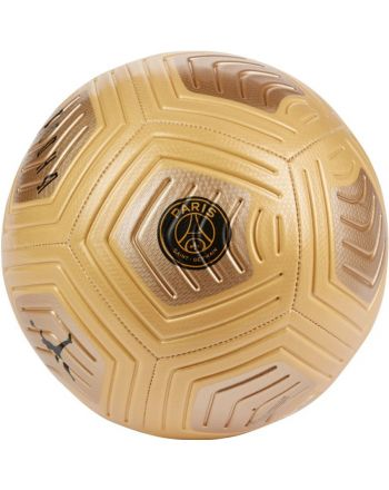 Piłka Nike PSG Jordan Strike CQ8042 750