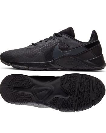Buty do treningu Nike Legend Essential 2 CQ9356 004