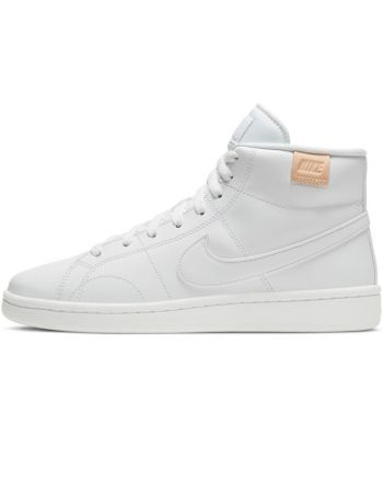 Buty Nike Court Royale 2 Mid CT1725 100