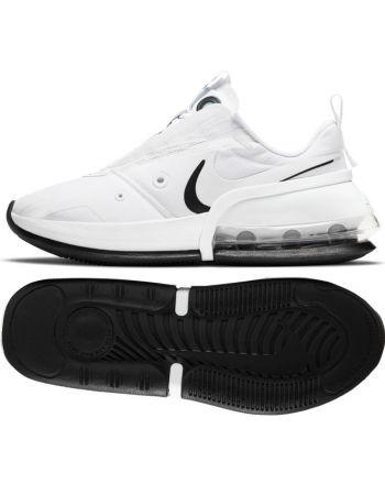 Buty do biegania Nike Air Max Up CT1928 100