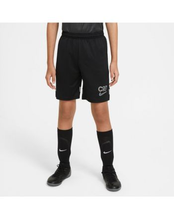 Spodenki Nike Dri-FIT CR7 boys CT2974 010