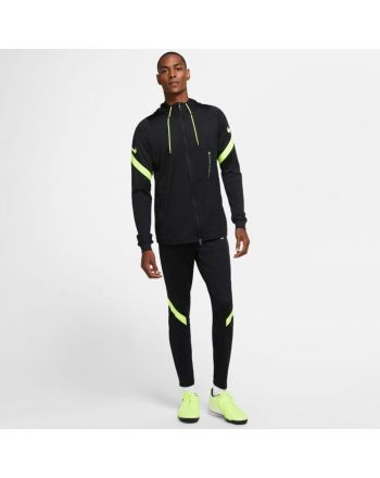 Dres Nike Dri-FIT Strike CT3122 014