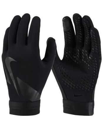 Rękawiczki piłkarskie Nike Hyperwarm Academy CU1589 011