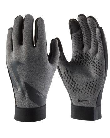 Rękawiczki piłkarskie Nike Hyperwarm Academy CU1589 050