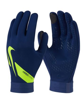 Rękawice Nike HyperWarm Academy CU1589 493