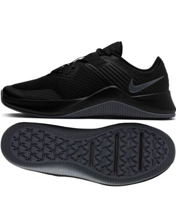 Buty do treningu Nike MC Trainer CU3580 003