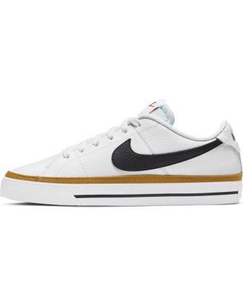 Buty Nike Court Legacy Women's Shoe CU4149 102