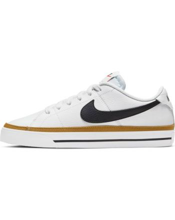 Buty Nike Court Legacy Women's Shoe CU4149 102