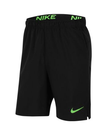 Spodenki Nike Flex Men's Woven Training Shorts CU4945 011