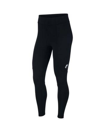 Legginsy Nike Air 7/8 CU5502 010