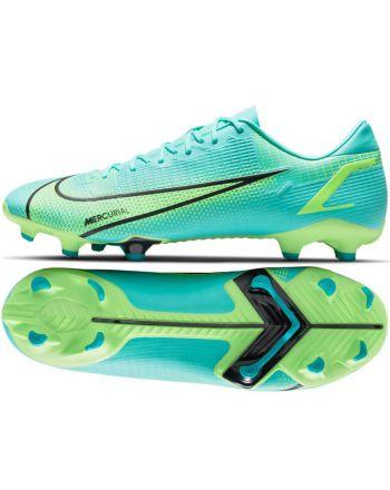 Buty Nike Mercurial Vapor 14 Academy FG/MG CU5691 403