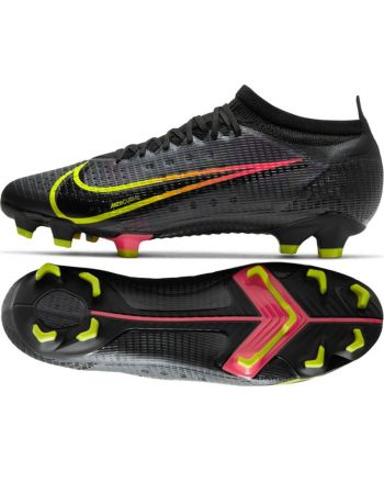 Buty Nike Mercurial Vapor 14 Pro FG CU5693 090