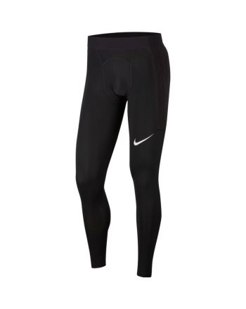 Spodnie Nike Gardinien Padded GK Tight CV0045 010